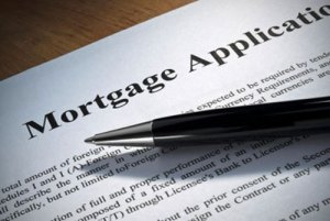 Clearwater Real Estate - Mortgage Application