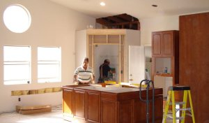 Should You Remodel Before You Sell?