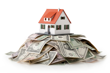 Clearwater Real Estate Investment