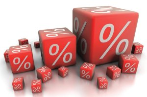 How Are the Election Results Affecting Mortgage Rates?
