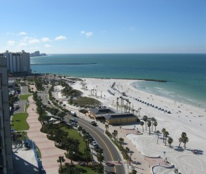 aqualea-condos-view-of-beachwalk
