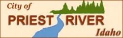priest-river