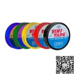 vini-tape-insulation-tape-5pcset