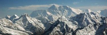 nepal-mountain-flight