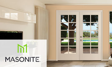 exterior doors cleary millwork