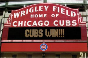 chicago-cubs-win-scoreboard1