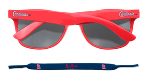 college_sunglasses_croakies_300x160