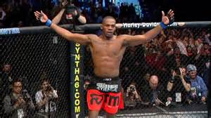 "UFC Fighter Jon ""Bones"" Jones recently tested positive for cocaine."