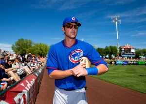 mlb-spring-training-chicago-cubs-san-francisco-giants2
