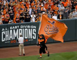 oriolesChamps