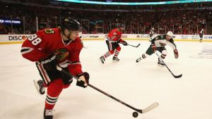 blackhawks-wild-G2-2