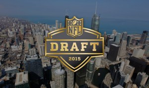 feature.draft.chicago.ver2.640x380