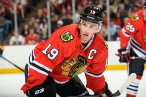 hi-res-185504135-jonathan-toews-of-the-chicago-blackhawks-looks-across_crop_exact