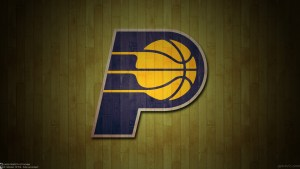 Indiana-Pacers-Logo-Wallpaper-HD