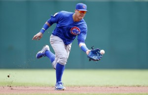 javier-baez-mlb-chicago-cubs-pittsburgh-pirates