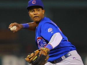 starlin-castro-s-agent-not-yet-ready-to-discuss-long-term-deal