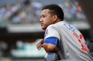starlin-castro-mlb-chicago-cubs-milwaukee-brewers-850x560