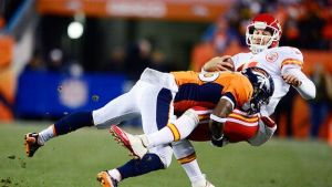 nfl_g_smith_gb1_576x324