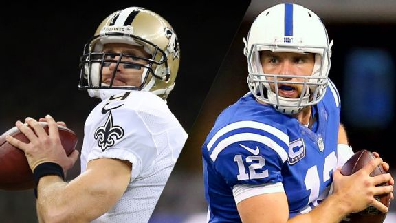 nfl_brees_luck_576x324