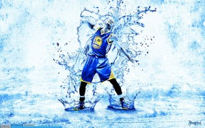 stephen-curry-2015-golden-state-warriors-nba-wallpaper-67020
