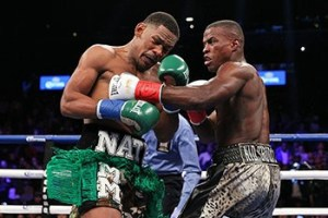 Daniel-Jacobs-KOs-Peter-Quillin-on-Showtime-Championship-Boxing-02