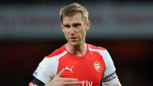 Per-Mertesacker-Arsenal-1_3225783