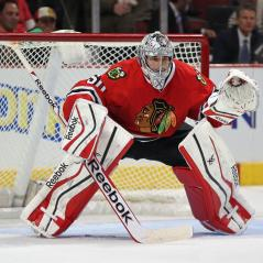 hi-res-453984653-corey-crawford-of-the-chicago-blackhawks-follows-the_crop_exact