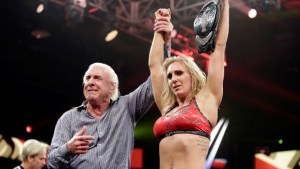 Ric-Flair-and-Charlotte-640x360