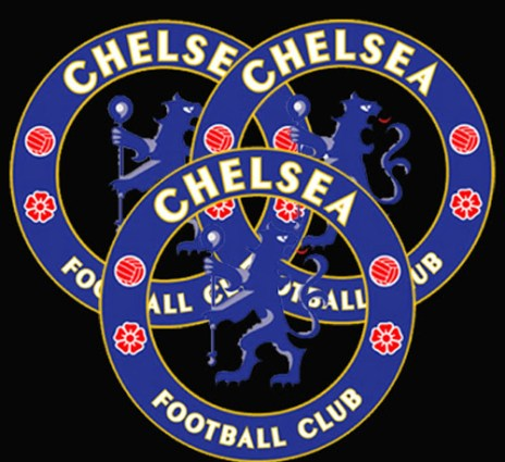 chelsea-fc-logo-wallpapers 03