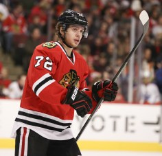 ct-artemi-panarin-thriving-blackhawks-spt-1110-20151109