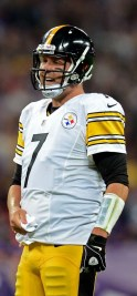 hi-res-182305161-quarterback-ben-roethlisberger-of-the-pittsburgh_crop_exact