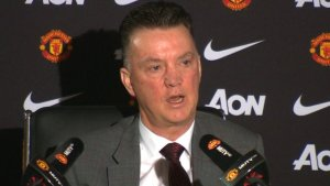 louis_van_gaal_podium