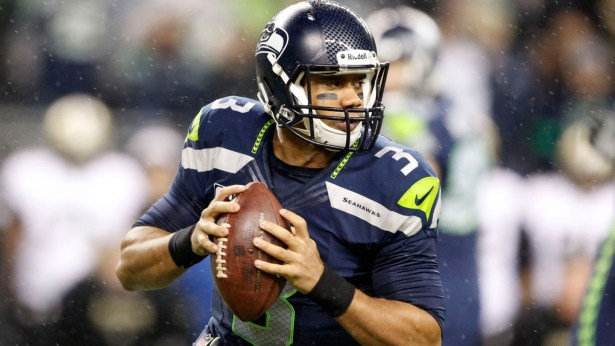 sw-nba-russell-wilson-pi-1814350801