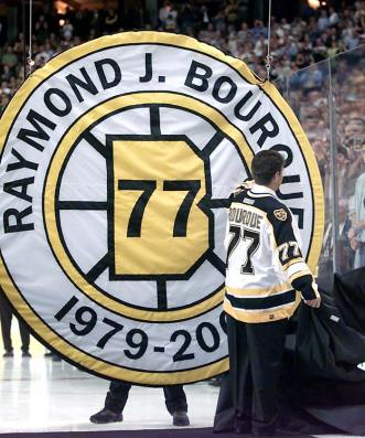 06_bruins_bourque