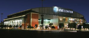 attcenter_0