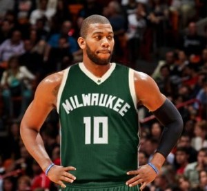 greg monroe bucks.widea
