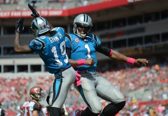 ted-ginn-jr-cam-newton-nfl-carolina-panthers-tampa-bay-buccaneers-590x900