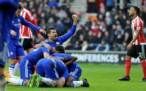 chelsea_win_saints_3584799b