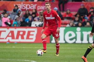 jonathan-campbell-chicago-fire-facebook