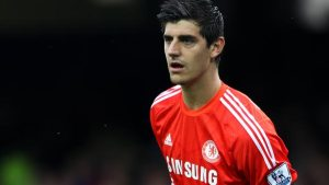 thibaut-courtois-at-chelsea