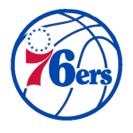 Phily76ers