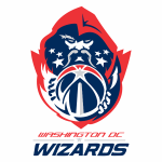 WashingtonWizardsLogo