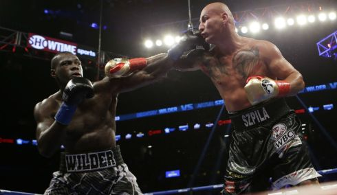 Deontay-Wilder-Vs.-Chris-Arreola