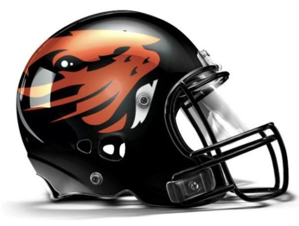 New-Oregon-State-Helmet