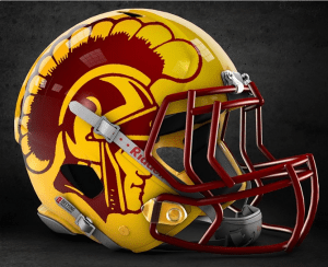 USC.YELLOW.HELMET