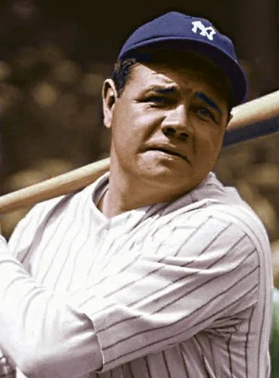 babe-ruth-in-color-yankees-wallpaper-4