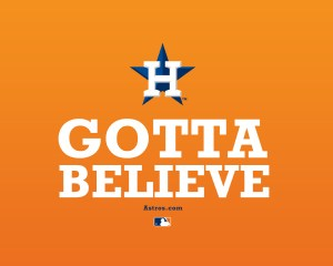 houstongottabelieve