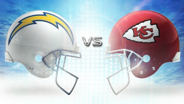 chargers-vs-chiefs