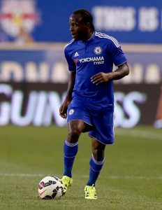 chelsea_victor_moses_500
