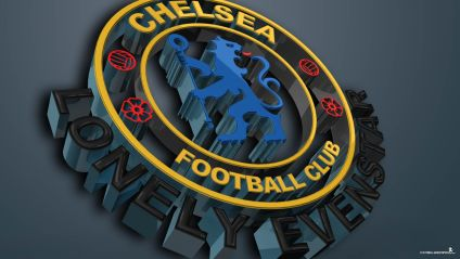 chelsea3dlogoinarticle